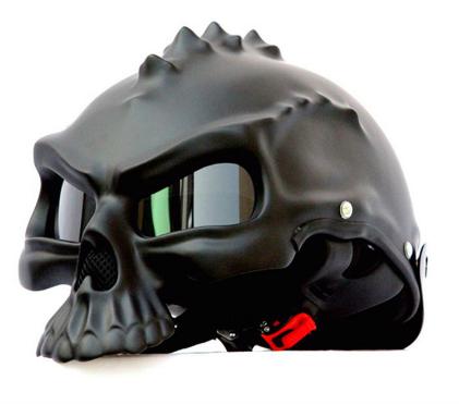 Gta 5 online casque moto