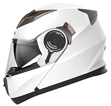 Casque Moto 65 Cm Auto Moto Et Pièce Auto