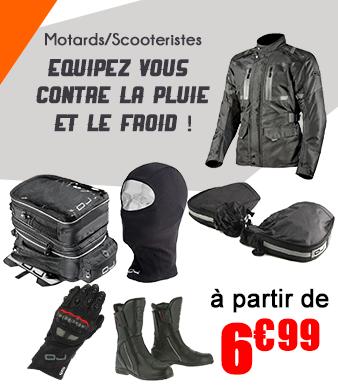 0d082c69146 Solde equipement moto - Auto moto et pièce auto