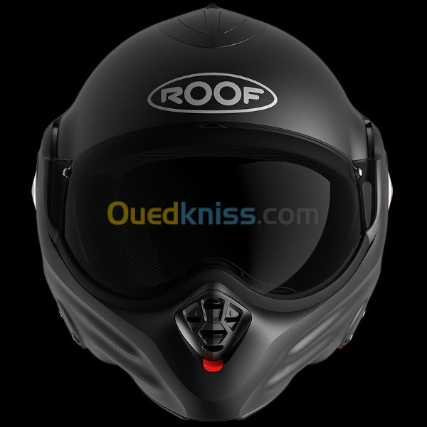Ouedkniss casque moto airoh