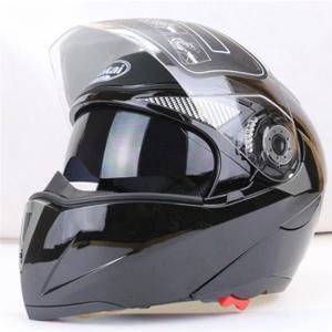 Casque Moto Avec Bluetooth Intégré Belgique Auto Moto Et Pièce Auto