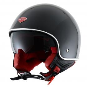 Casque Moto Shark Harley Davidson Auto Moto Et Pièce Auto