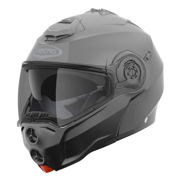 Casque moto modulable carrefour