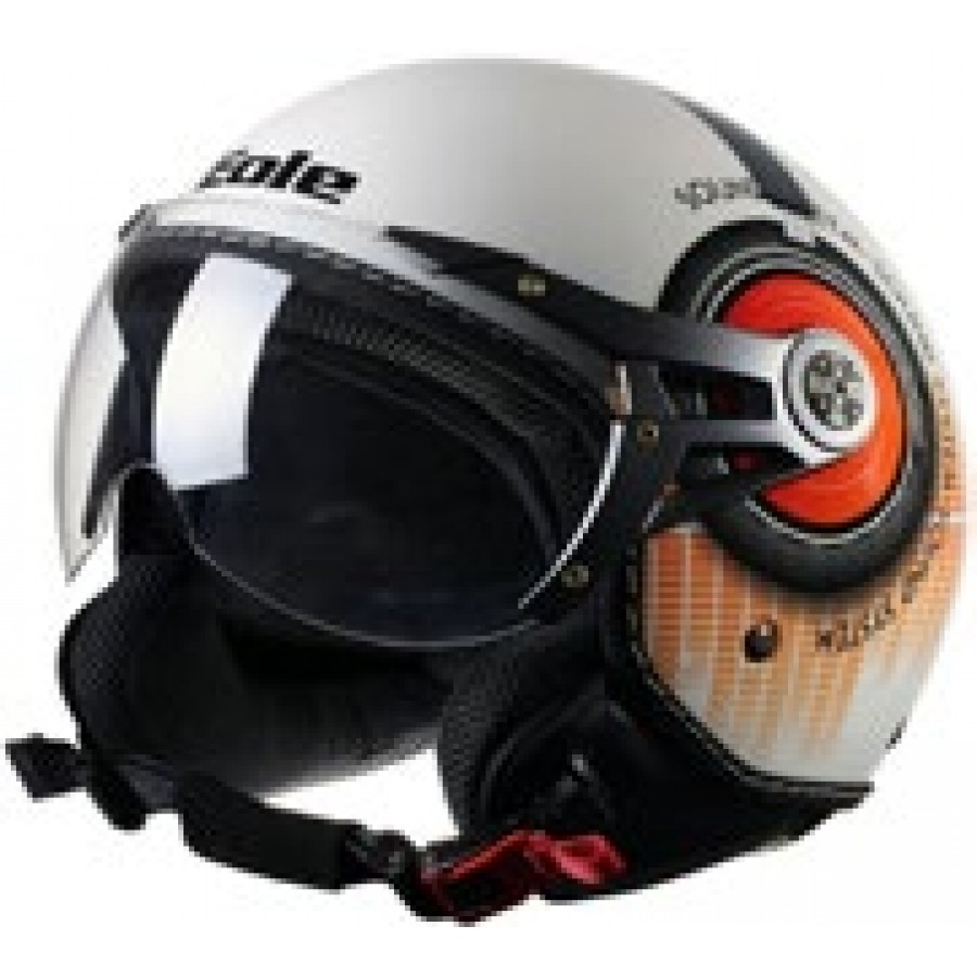 b154f8cfdae Moto d occasion allemagne - Auto moto et pièce auto