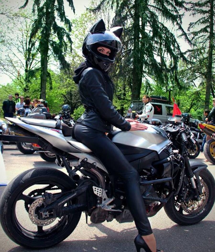 Casque Moto Qui Fait Mal Aux Oreilles Auto Moto Et Pièce Auto