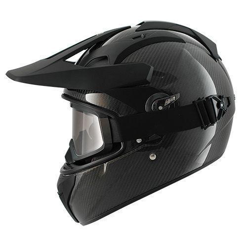 Vente casque moto shark