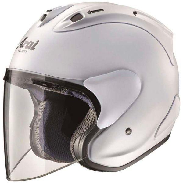 Promo casque moto bluetooth