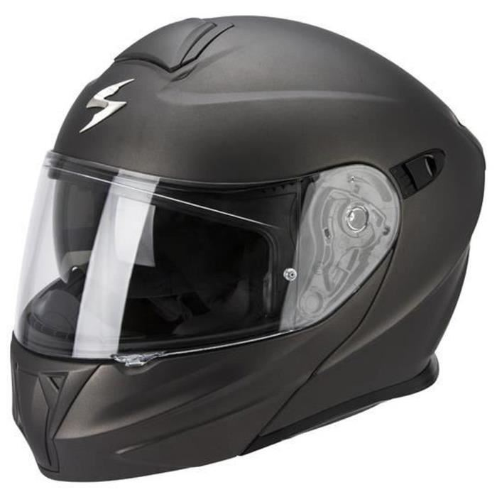 Casque de moto a vendre pas cher
