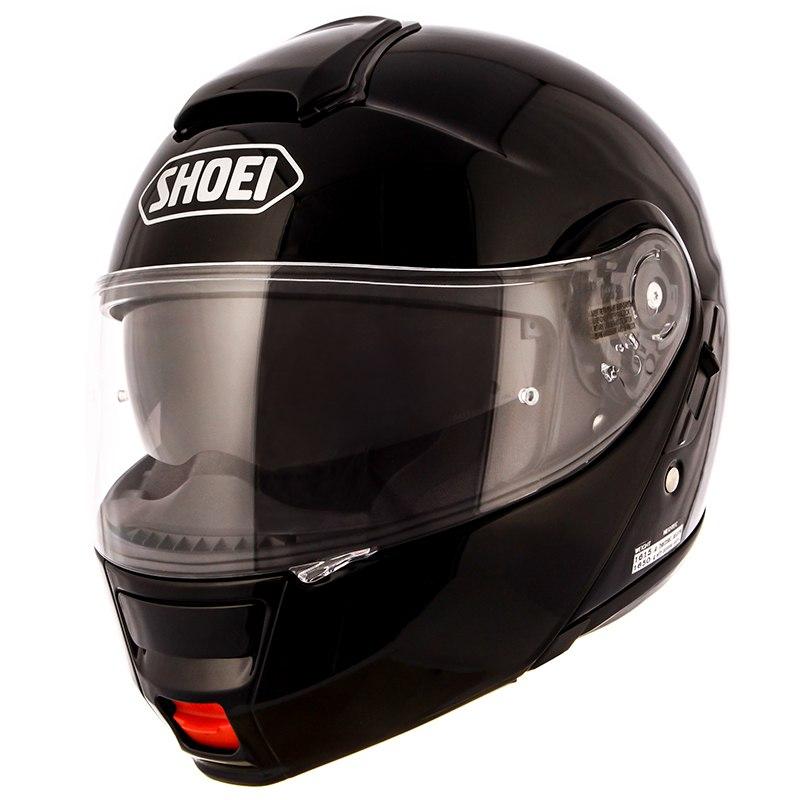 Meilleur casque moto pas cher