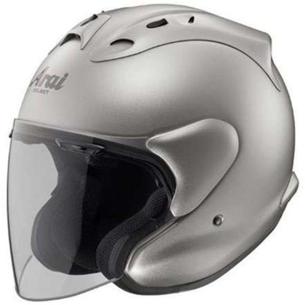 Kit bluetooth moto casque arai
