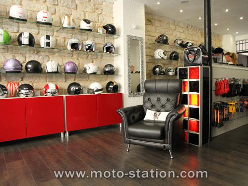 a587ba3c11d Magasin casque moto - Auto moto et pièce auto