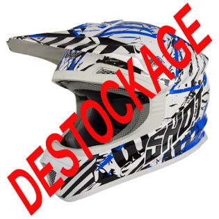 a0546de6ec4 Equipement moto cross discount - Auto moto et pièce auto