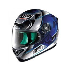 Casque moto 80 euros