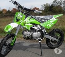 Moto 50cc occasion haute garonne
