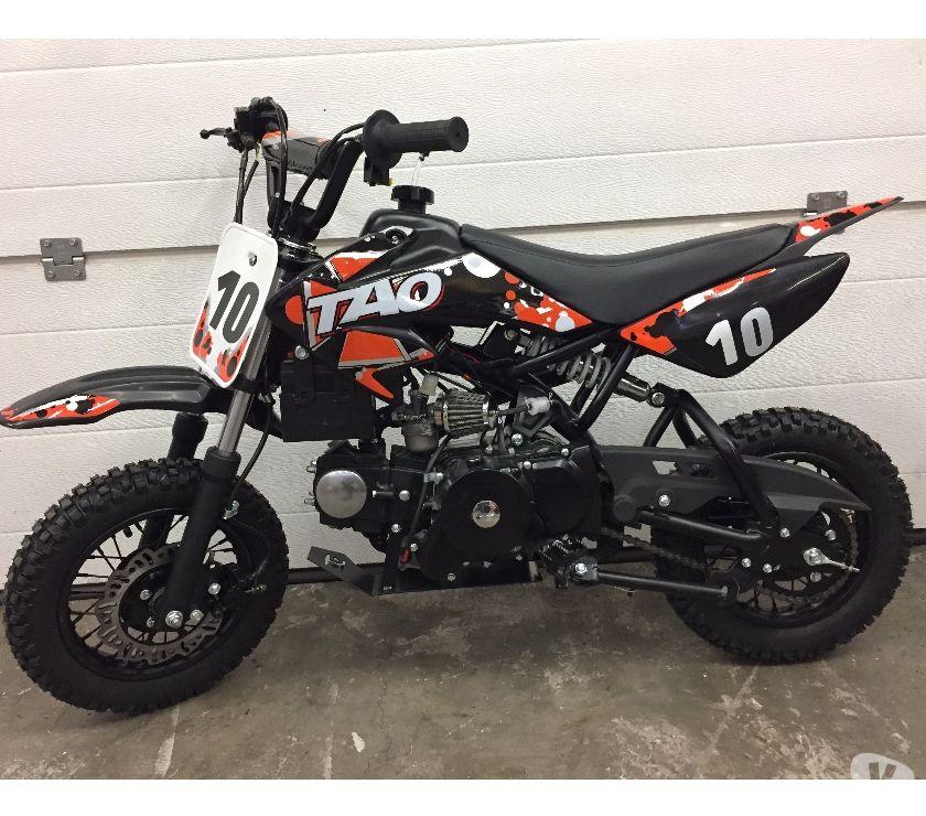 Moto 50cc occasion languedoc roussillon