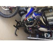 Pieces moto occasion bordeaux