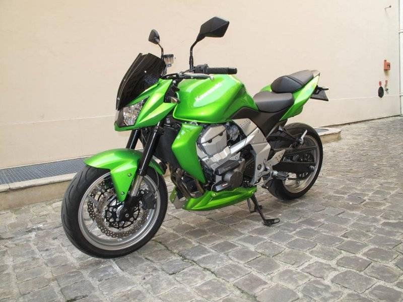 Moto 50cc occasion pas cher a vendre