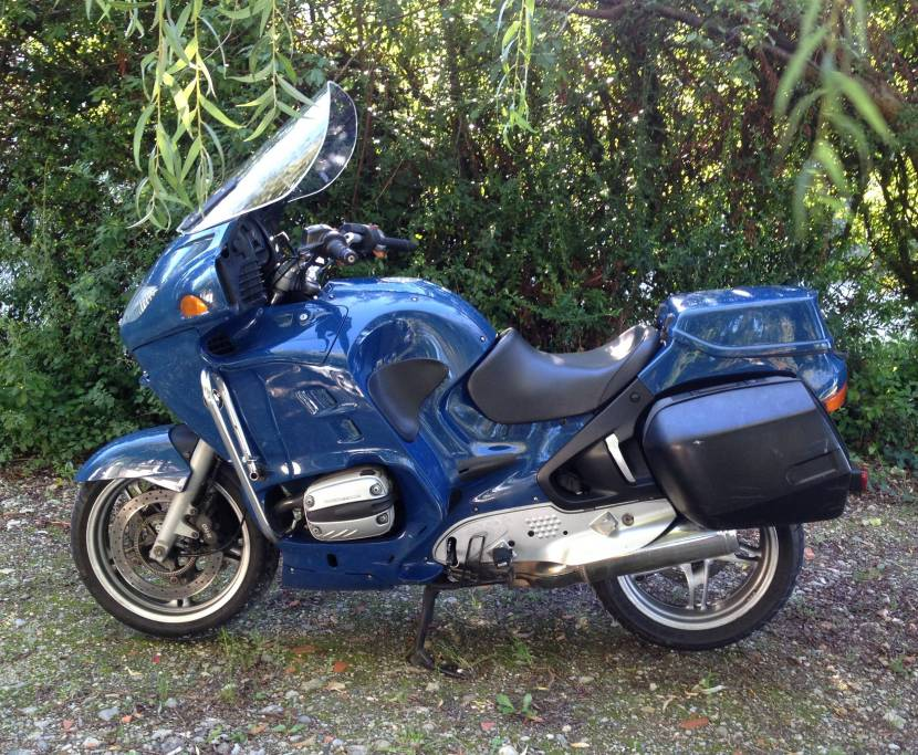 Concessionnaire moto occasion toulouse