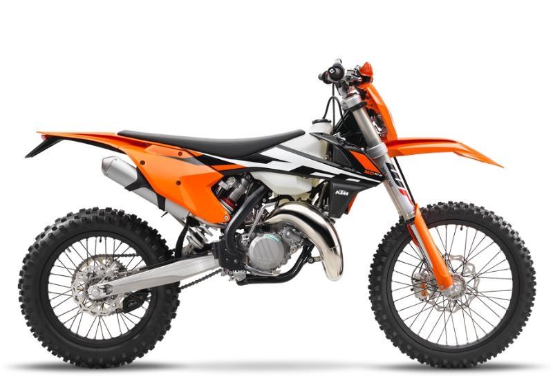 Moto cross occasion essonne