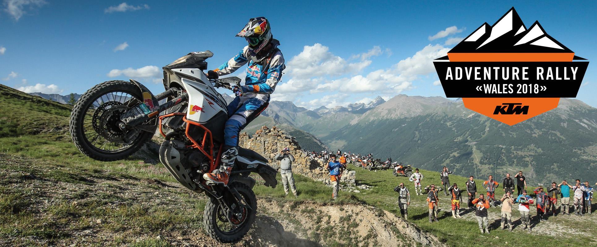 Moto cross occasion region centre