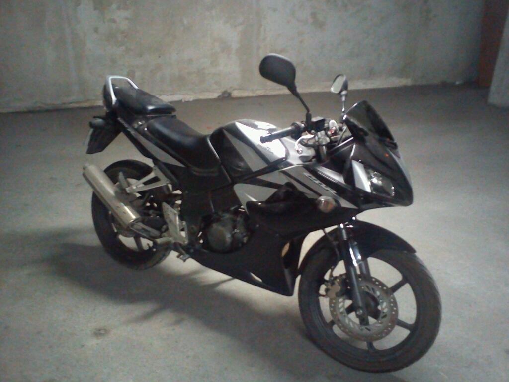 Annonce moto occasion lyon