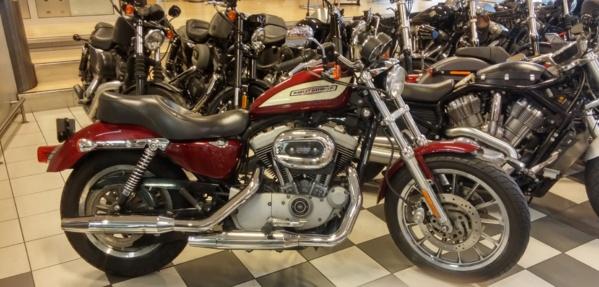 moto enduro occasion le bon coin auto moto et pi ce auto. Black Bedroom Furniture Sets. Home Design Ideas