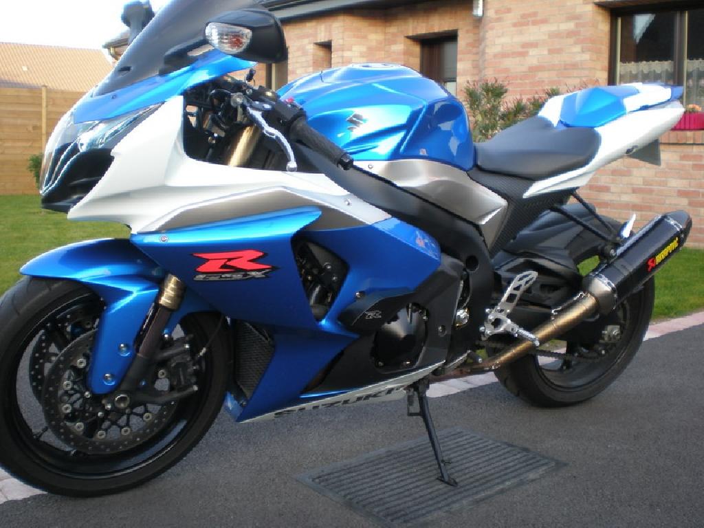 Moto 125 occasion nord pas de calais