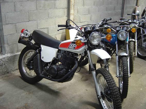 moto occasion collection honda auto moto et pi ce auto. Black Bedroom Furniture Sets. Home Design Ideas