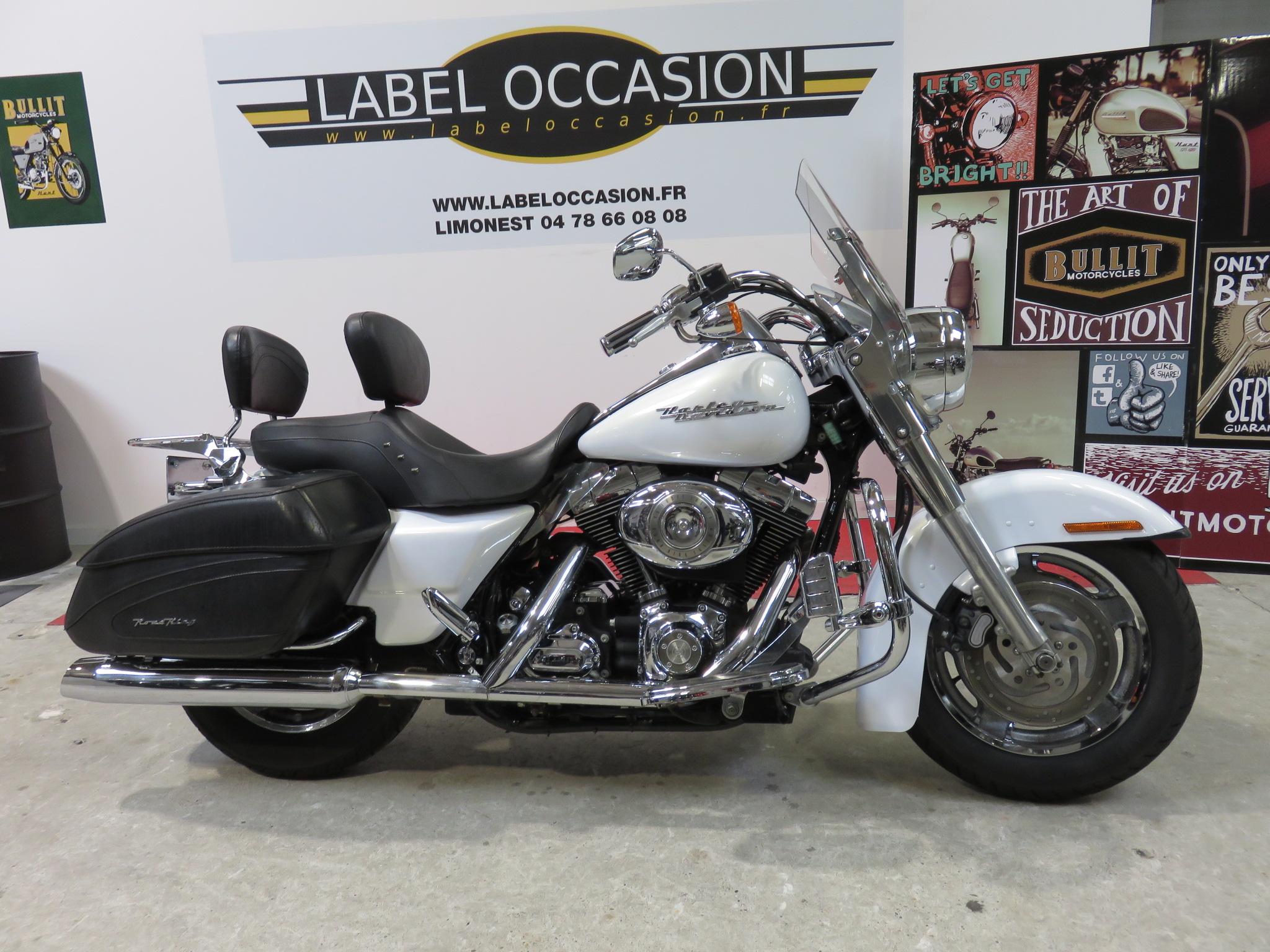 moto custom occasion bretagne auto moto et pi ce auto. Black Bedroom Furniture Sets. Home Design Ideas