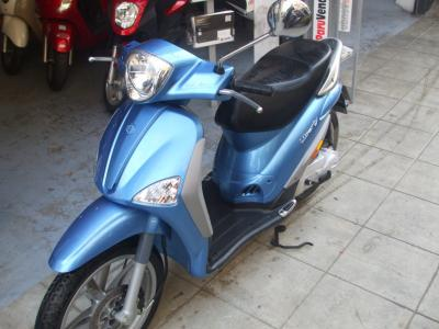Scooter 50cc occasion isere