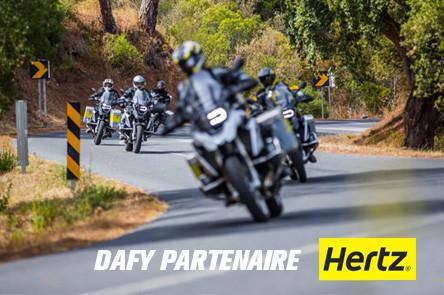 Occasion dafy moto agen