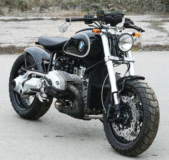 moto occasion bmw custom auto moto et pi ce auto. Black Bedroom Furniture Sets. Home Design Ideas