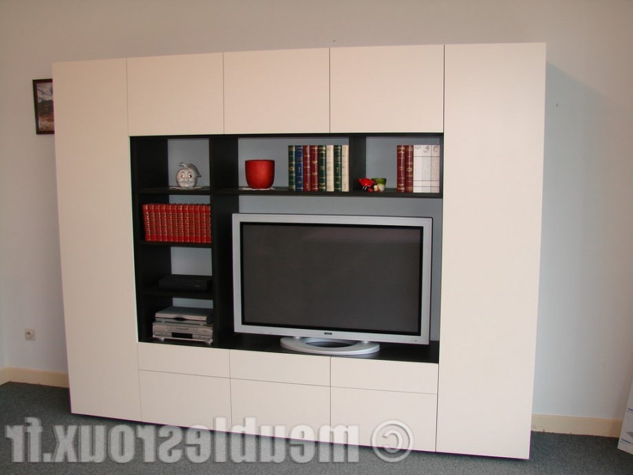 Best Salle De Bain Occasion Kapaza Contemporary - House Design ...