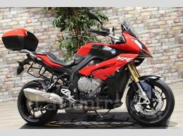 Occasion moto bordeaux yamaha