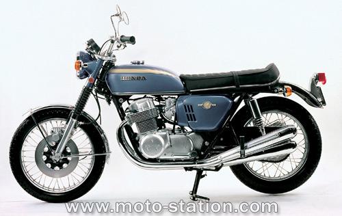 moto occasion honda ancienne auto moto et pi ce auto. Black Bedroom Furniture Sets. Home Design Ideas