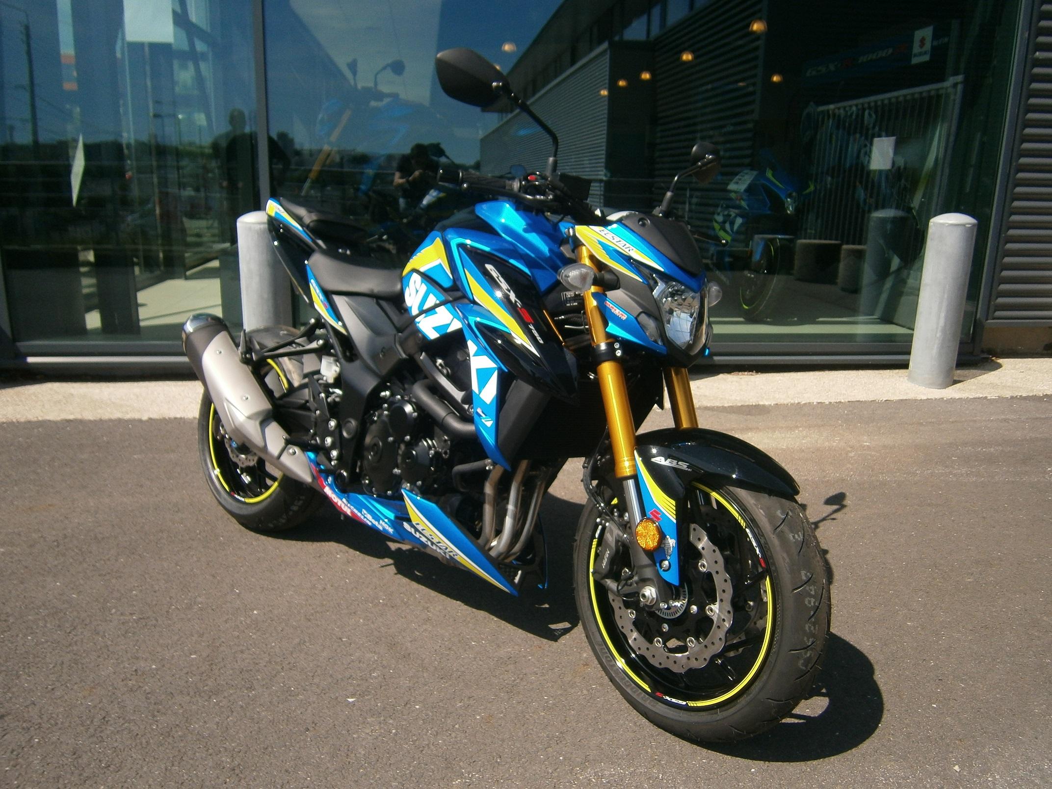 Moto 50 occasion finistère
