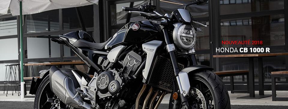 Dafy moto occasion coignieres