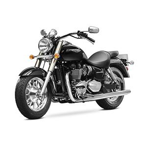 Moto triumph occasion france