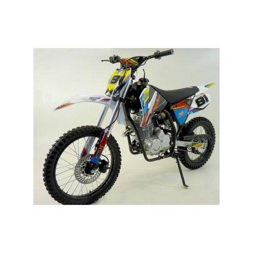 Moto cross occasion paiement plusieur fois
