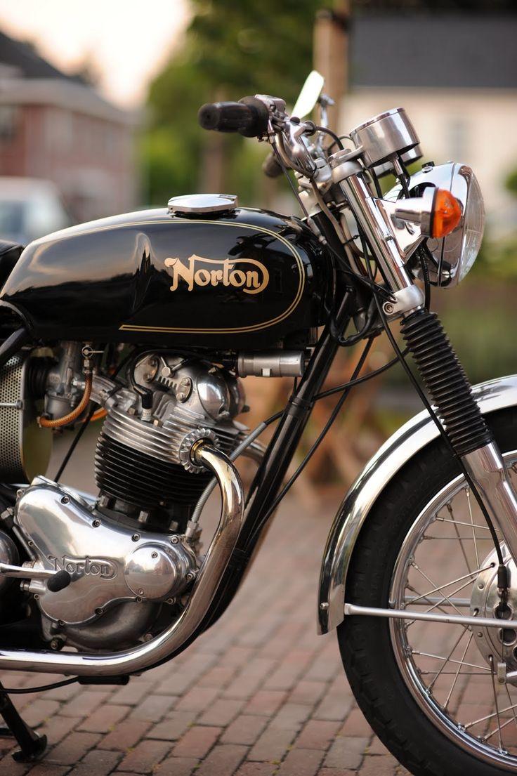 norton moto france occasion auto moto et pi ce auto. Black Bedroom Furniture Sets. Home Design Ideas