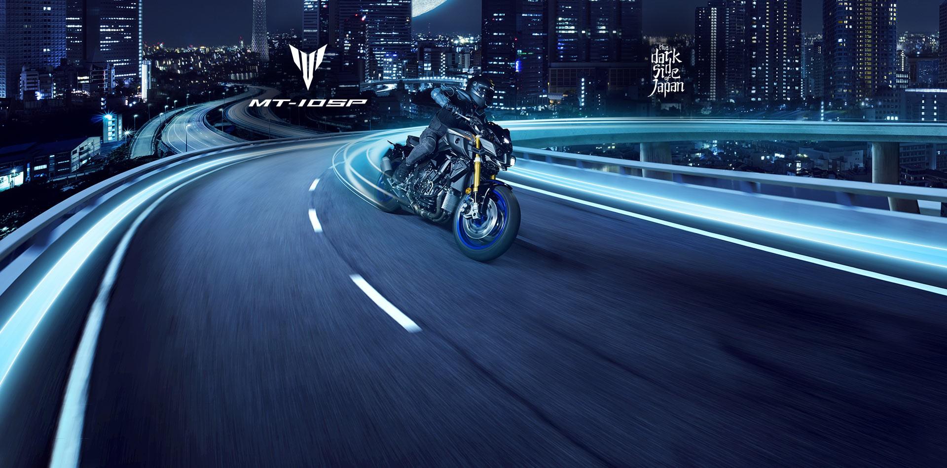 Moto occasion yvelines 78