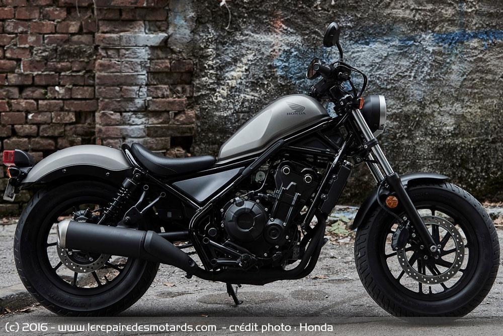 moto custom japonaise occasion auto moto et pi ce auto. Black Bedroom Furniture Sets. Home Design Ideas