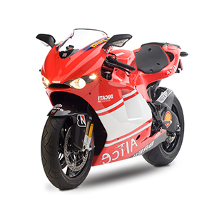 Pieces moto occasion ducati