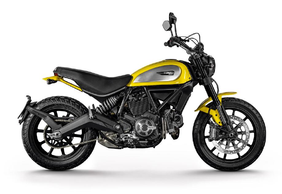 Moto 125 occasion quimper