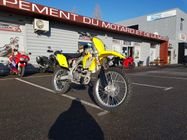 Occasion dafy moto angouleme