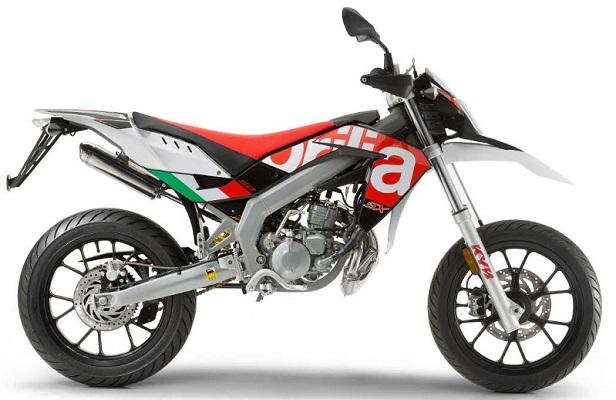 Moto 50cc occasion var