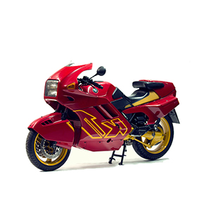 Pieces moto bmw occasion belgique auto moto et pi ce auto - Garage moto bmw belgique ...