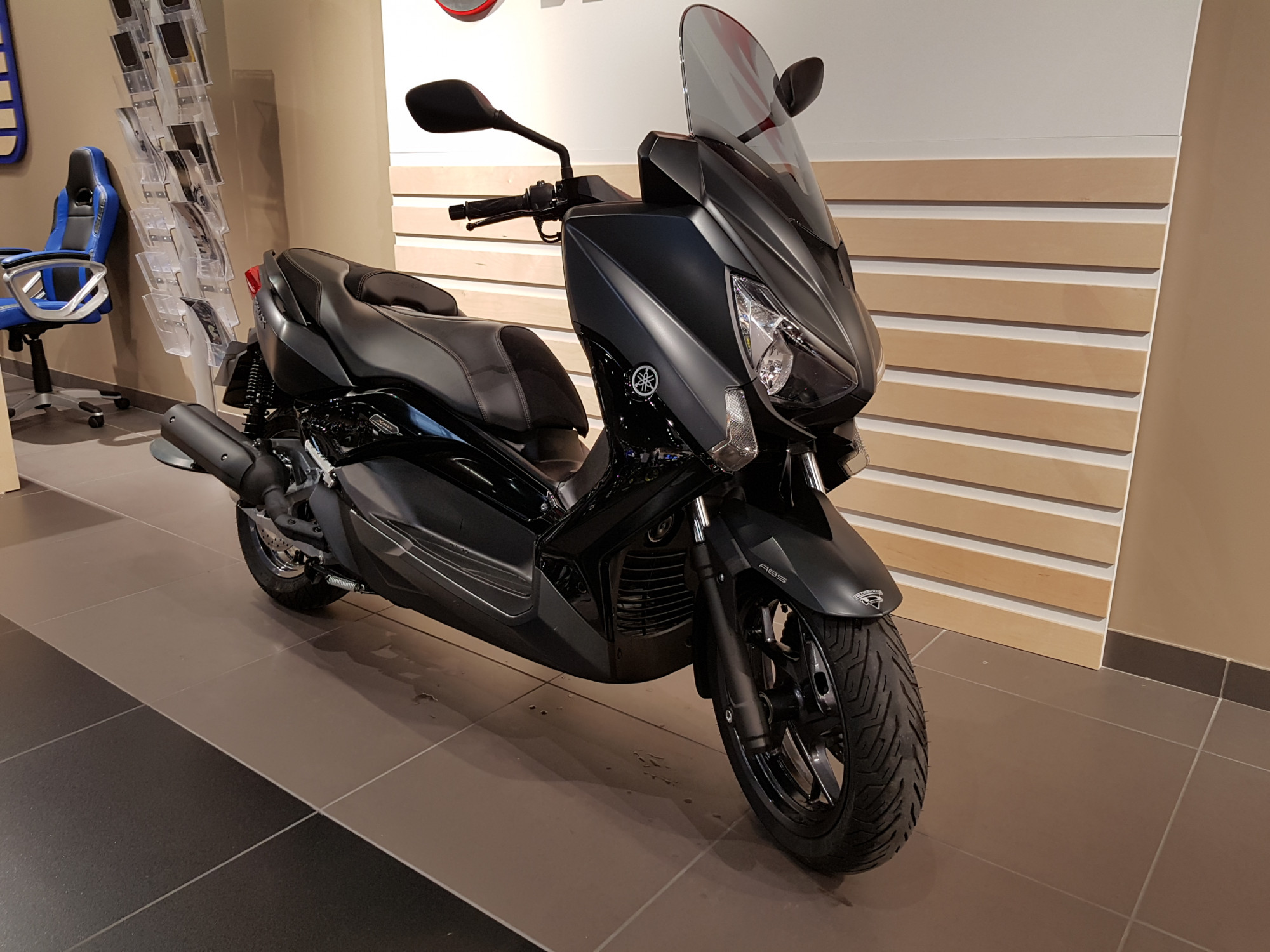 scooter 50cc occasion nancy auto moto et pi ce auto. Black Bedroom Furniture Sets. Home Design Ideas