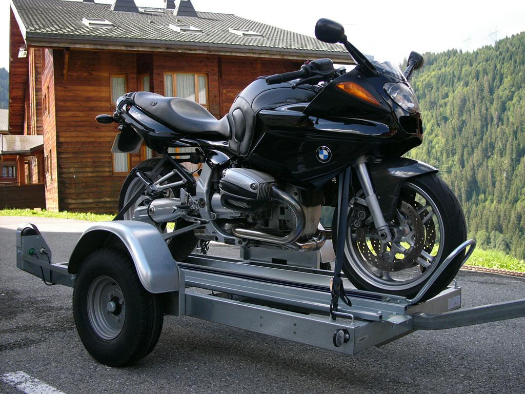 Moto indian occasion le bon coin