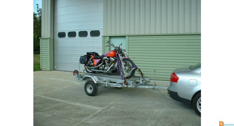 remorque moto occasion alsace auto moto et pi ce auto. Black Bedroom Furniture Sets. Home Design Ideas